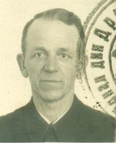 1906-01-11-2